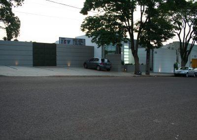 entrada 5