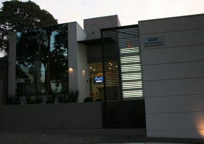 entrada 7